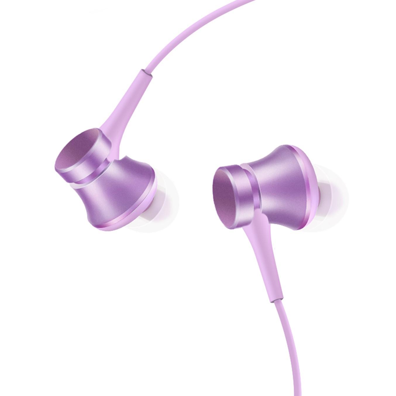 Auricular-xiaomi-mi-in-ear-headphones-basic-jack-3-5mm-purpura